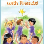 Shine Brighter with Friends